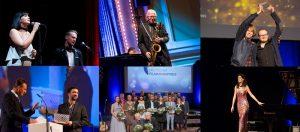 Deustcher Filmmusikpreis