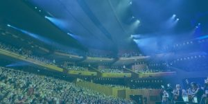 Krakow FMF 2019 - Programa Festival - Conciertos