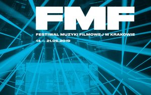 Krakow FMF 2019 - Festival Program - Dates