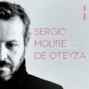 Sergio Moure de Oteyza - Film Music Works