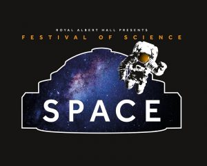 Festival of Science 2018