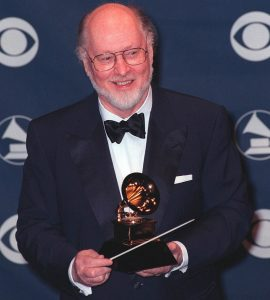 John Williams - Grammy Award