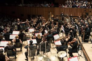 Brian Tyler - Live in Concert 2016 - Segunda parte