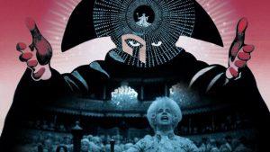 Amadeus - En Concierto