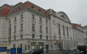 Final Symphony - Viena 2018 - Wiener Konzerthaus