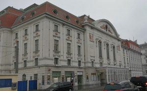 Final Symphony - Vienna 2018 - Wiener Konzerthaus