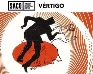SACO 2018 - Vertigo