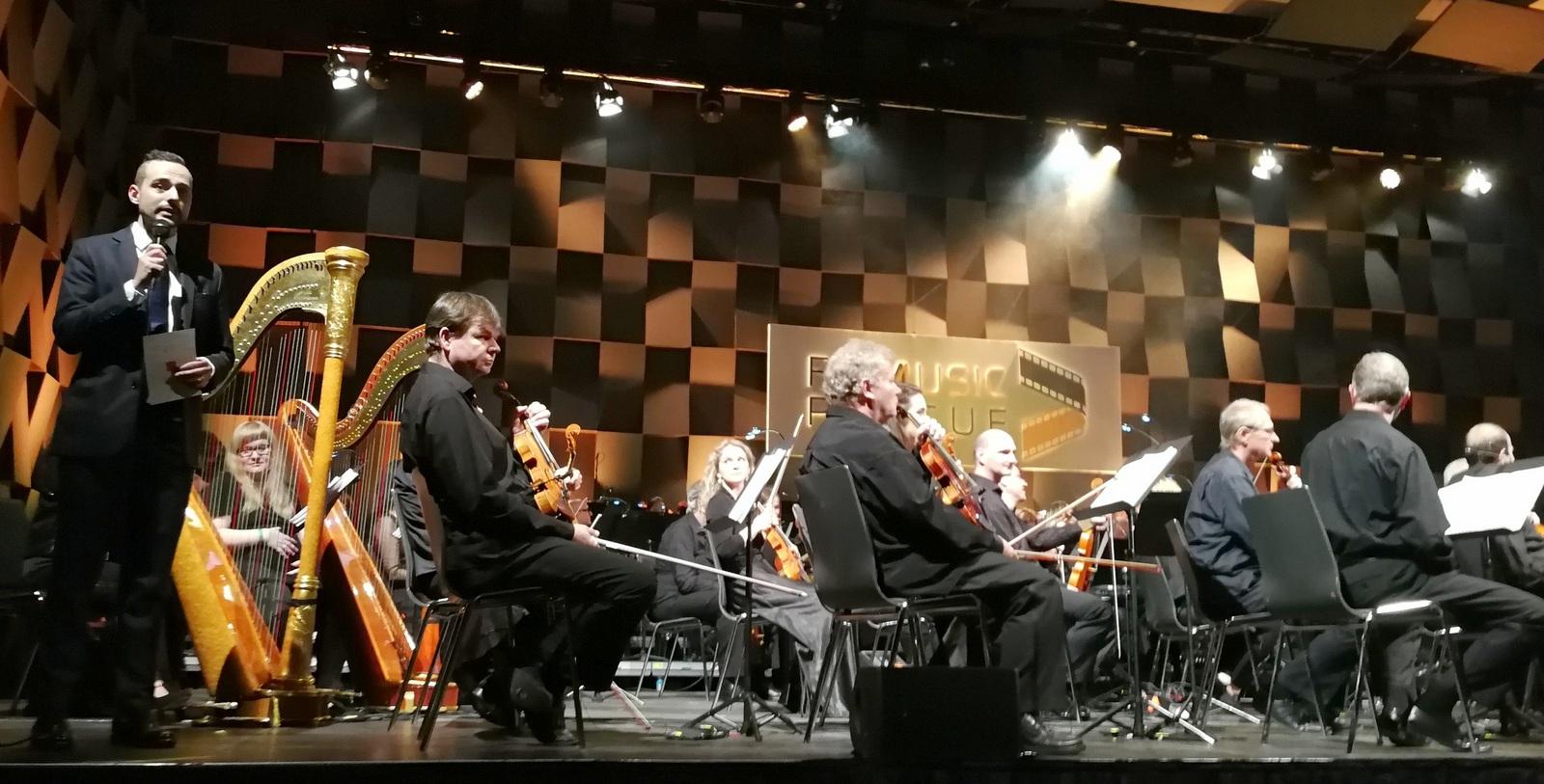 film symphony orchestra summer festivals soundtrackfest
