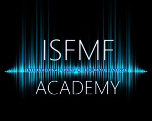 ISFMF Academy