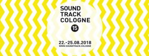 SoundTrack_Cologne 15 - Banner