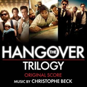 Interview with Christophe Beck - The Hangover