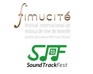 SoundTrackFest - Fimucité partnership