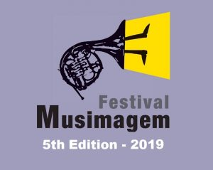 Festival Musimagen Brasil 2019