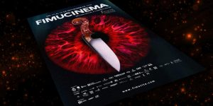 FIMUCITÉ 13 - Fimucinema 7 - Banner