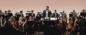 John Williams - Greatest Hits - Concert
