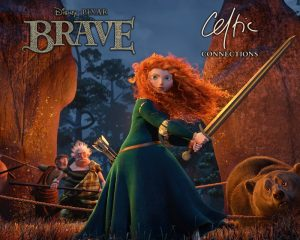Celtic Connections 2019 - Brave in Concert