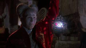 FIMUCITÉ 13 - Bram Stoker's Dracula