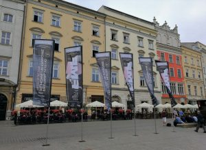 Krakow FMF 2018 - Summary