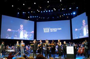 WSA2018 - Resumen - Concierto-Gala - Final