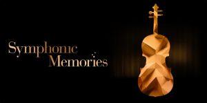 Oulu Music Festival 2019 - Symphonic Memories