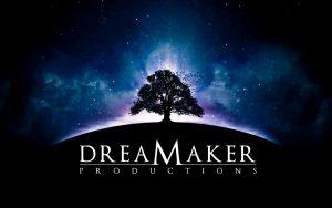 dreaMaker Productions