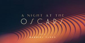 Hollywood in Vienna 2019 - A Night at the Oscars