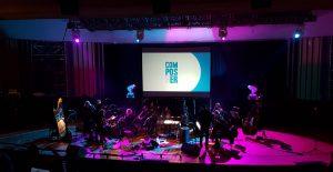 ComposHER 2019 - Concert