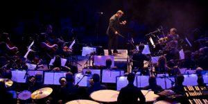 SONAFILM 2019 - 1st Edition - Concert