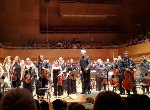 'Film Music – Heroes and Superheroes' - Concert