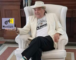 Christopher Young será el invitado principal del Festival Musimagen Brasil 2019