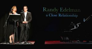 FIMUCITÉ 13 - Randy Edelman - A Close Relationship - Sagri & Manu