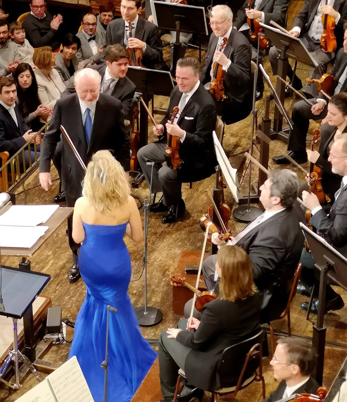 JohnWilliams-Vienna2020-ConcertSummary-G