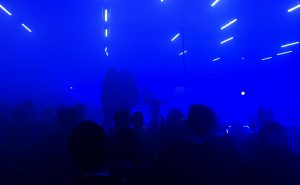 Hildur Gudnadottir - Berlín - CTM Festival 2020