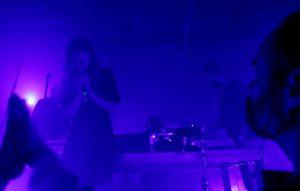 Hildur Gudnadottir - Berlin  - CTM Festival 2020