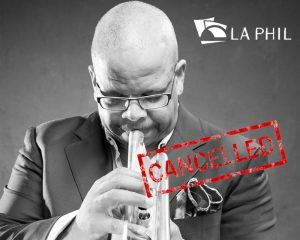 Power to the People! festival and concert 'The Movie Music of Spike Lee & Terence Blanchard' [CANCELLED]