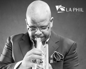 Festival 'Power to the People!' y concierto 'The Movie Music of Spike Lee & Terence Blanchard'