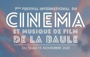 Festival de La Baule 2020 - Fechas anunciadas