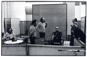 Cartas a Ennio Morricone - Film Music World - Alberto Torres - Gruppo di Improvvisazione Nuova Consonanza