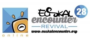 Euskal Encounter #28 - SoundTrackFest