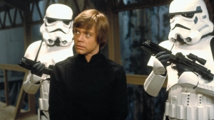 Royal Albert Hall 2020 - Star Wars: Return of the Jedi