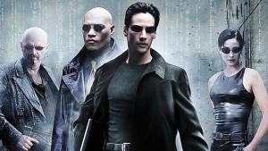 Royal Albert Hall 2020 - The Matrix Live