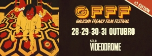 Galician Freaky Film Festival 2020