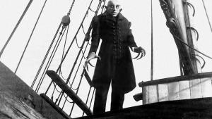 SACO 7 - Nosferatu