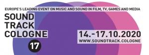 SoundTrack_Cologne 17 goes online