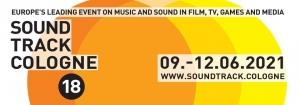 SoundTrack_Cologne 18 - Dates confirmed