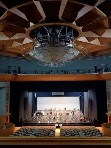 Sevilla Film Orchestra - Teatro de la Maestranza