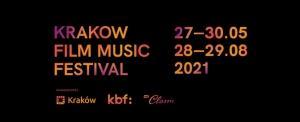 Krakow FMF 2021 - May: Online & August: Live!
