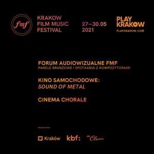 Krakow FMF 2021 - Online