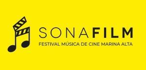 SONAFILM 2021 - Dates & Concerts