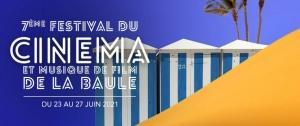 Festival du Cinema et Musique de Film de la Baule 2021 - Philippe Sarde